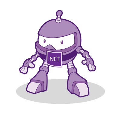 dotnet foundation