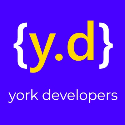 york developers